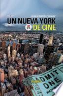 Un Nueva York De Cine