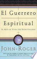 El Guerrero Espiritual