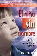 libro El Niño Sin Nombre