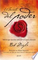 libro El Secreto Del Poder
