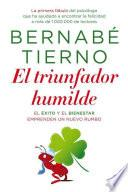 libro El Triunfador Humilde