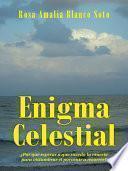 libro Enigma Celestial