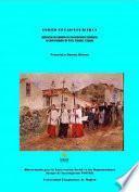libro Estudio De Casos PrÁcticos. Aplicación Del Modelo De Constelaciones Familiares En Universidades De Perú, Ecuador Y España