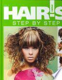 Hair S How