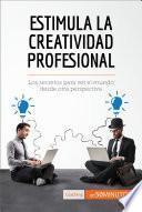 La Creatividad Profesional