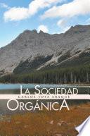 libro La Sociedad Orgánica