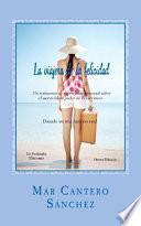 La Viajera De La Felicidad / The Traveler Of Happiness
