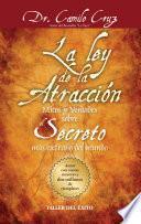 Le Ley De La Atraccion