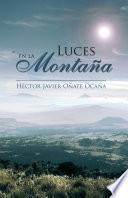 Luces En La MontaÑa