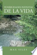 libro Posibilidades Infinitas De La Vida