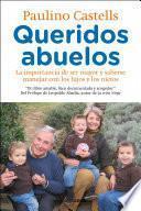 libro Queridos Abuelos