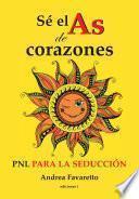 SÉ El As De Corazones