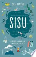 libro Sisu
