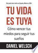 libro Tu Vida Es Tuya