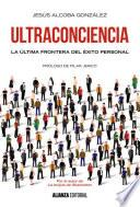 Ultraconciencia