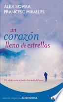 libro Un Corazón Lleno De Estrellas
