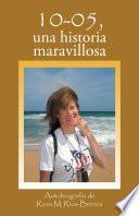 libro 10 05, Una Historia Maravillosa