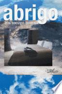 libro Abrigo
