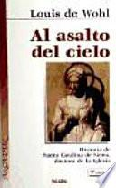 libro Al Asalto Del Cielo