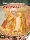 libro Averroes