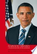 Barack Obama Y La Presencia Afro En Las Américas