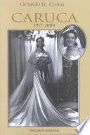 libro Caruca, 1917 2000