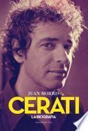 libro Cerati