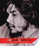 libro Che Desde La Memoria