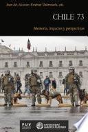 libro Chile 73