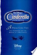 libro Cinderella