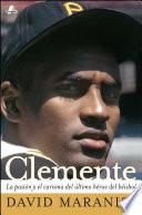 libro Clemente
