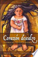 libro Corazón Descalzo