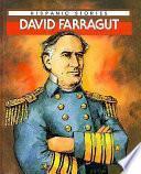 libro David Farragut