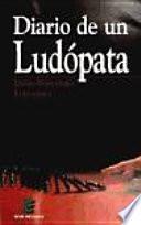 libro Diario De Un Ludópata