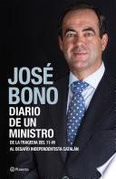 libro Diario De Un Ministro