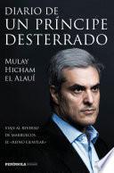 libro Diario De Un Príncipe Desterrado