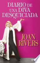 libro Diario De Una Diva Desquiciada