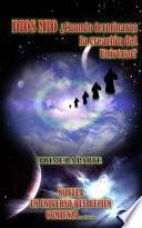libro Dios Mío ¿cuándo Terminarás De Crear El Universo?