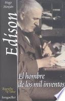 libro Edison