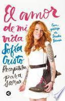 libro El Amor De Mi Vida. Recapitular Para Sanar