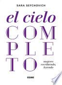 libro El Cielo Completo