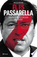 libro Él Es Passarella