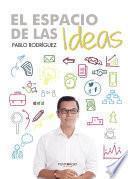 libro El Espacio De Las Ideas