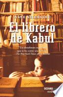 libro El Librero De Kabul