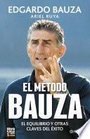 libro El Método Bauza