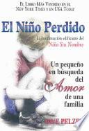 libro El Niño Perdido