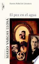 libro El Pez En El Agua