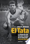 libro El Tata