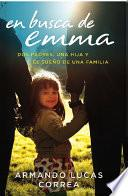 libro En Busca De Emma