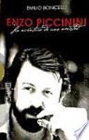 libro Enzo Piccinini